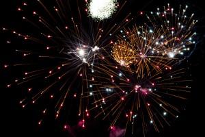 fireworks-x-3