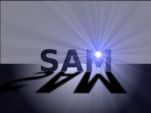 samaia